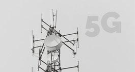 Osnovne stvari koje biste trebali znati o 5G mreži